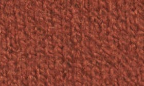 Brown Spice swatch image