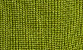 Olive Avocado swatch image