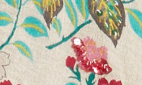 Neutral Combo swatch image