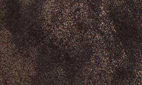 Bracken Leather swatch image