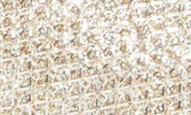 Champagne Glitter swatch image