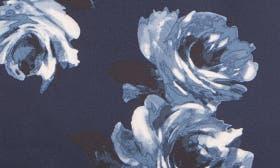 Night Rose swatch image