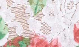 Pink Floral swatch image