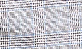 Grey Multi swatch image