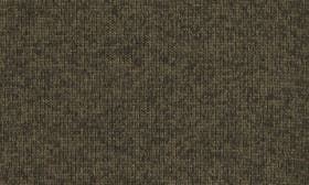 Taupe Green Heather swatch image