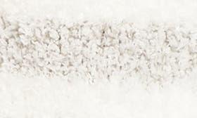 Grey Sleet Heather Stripe swatch image