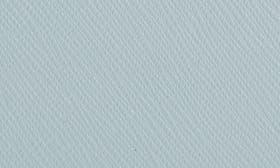 Shimmer Blue swatch image