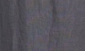 Grey Ebony swatch image