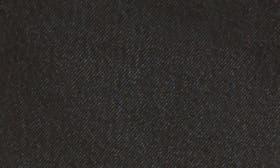 Vintage Black swatch image
