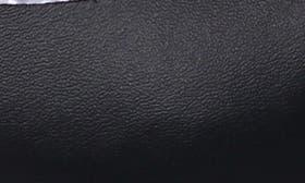 Ferrari Black swatch image