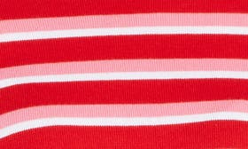 Red 12 swatch image
