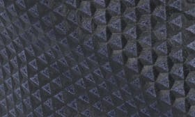 Indaco swatch image