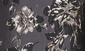 Black Multi swatch image