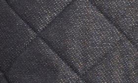 Black Dobby swatch image