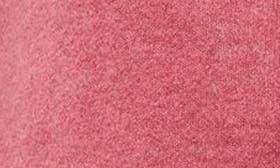 Raspberry swatch image