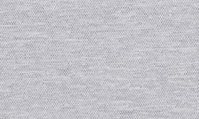 Light Grey Crosshatch swatch image