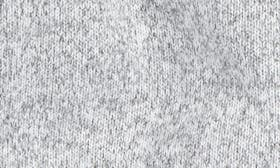 Gray Heather swatch image