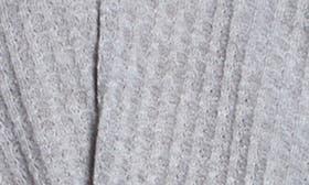 H. Grey swatch image