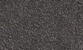 Carbon swatch image