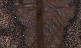 Black/ Copper swatch image