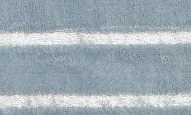 Blue Tradewinds swatch image