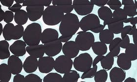 Ivory/ Black/ Mint swatch image