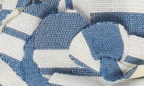 Dress Blue swatch image