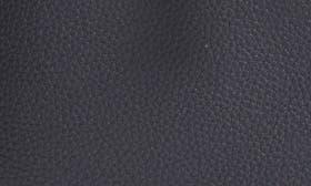 Midnight Blue/ Black swatch image