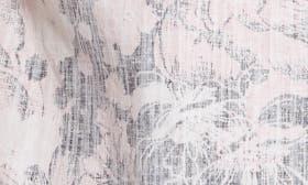 Soft Flamingo swatch image