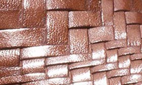 Sequoia Leather swatch image