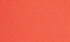 Archive Orange swatch image