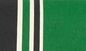 Green/ Black/ Natural swatch image
