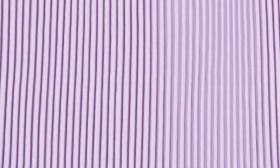 Lavender swatch image selected
