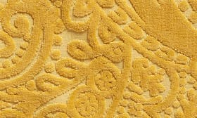 Yellow Leaf swatch image