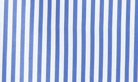 Royal Blue / White Stripe swatch image