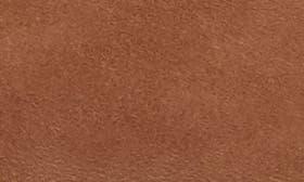 Maple swatch image