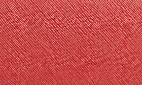 Fuoco swatch image