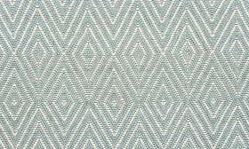 Light Blue/ Ivory swatch image