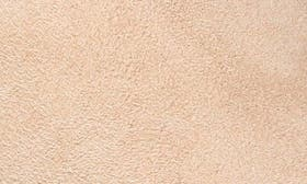 Apricot Suede swatch image