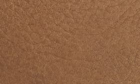Mortar Leather swatch image