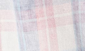 Berry Sky Shell swatch image