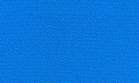 497-Brightcerule swatch image