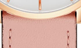Blush/ Silver/ Gold swatch image