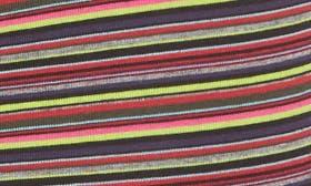 Green/ Red Stripe Multi swatch image