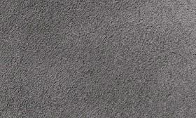 Magent/ Black/ Optic White swatch image