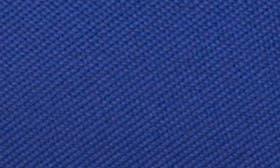 Royal Blue swatch image