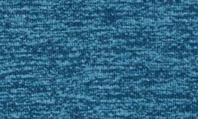 Blue Force/ Aqua/ Heather swatch image