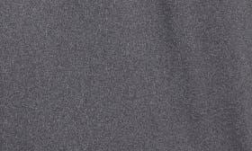 Graphite / Black swatch image