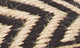 Black/ Beige swatch image
