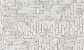 Open Grey swatch image